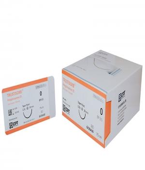 TRUSTISORB®  Polyglecaprone 25